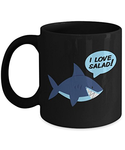 Candid Awe - Gifts For Marine Biologists: