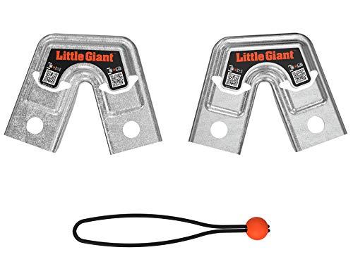 Little-Giant-Ladder-Systems-26999-Trestle-Bracket-Aluminum