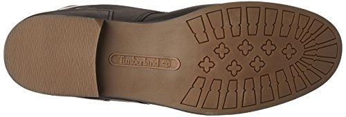 Ankle Boot Black Somers grain Falls Full Short Timberland Damen YxnpZqXF