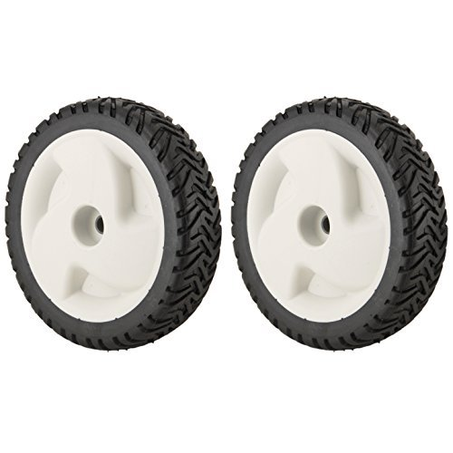 - Toro 105-1815 PK2 Wheel Gear Assembly
