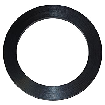 Amazon com: DJS Tractor Parts / FUEL CAP GASKET ONLY - IH