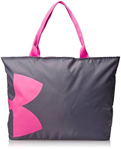 dd6b55dabf6f Under Armour Women s Big Logo Tote Bag