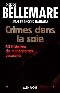 Les Amants diaboliques : 55 récits passionnément mortels (Litt.Generale) (French Edition)