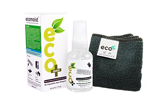 ecomoist-natural-keyboard-and-mouse-cleaner-made-in-uk-50ml