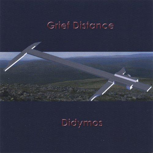 Didymos - Grief Distance