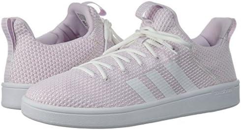 CF ADV Adapt W, White/White/aero Pink