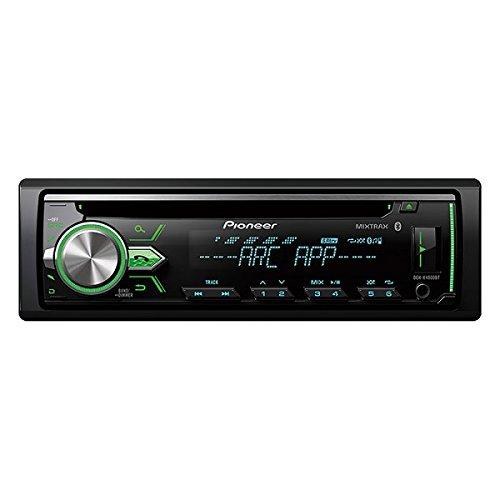 pioneer-deh-x4900bt-vehicle-cd-digital-music-player-receivers-black