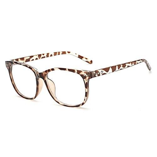 Blue Sunshine Unisex Fashion Spectacles Personality Popular - Buy Sunglasses Electric