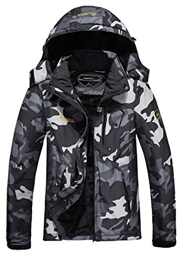 snowboard women pants and jacket buyer's guide for 2020
