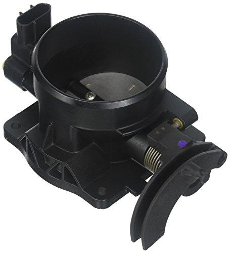 Best Fuel Injection Throttle Controls