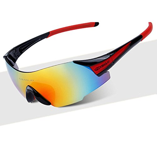Mr.Right Multifunction Fashion Cool Lightweight Outdoor Sport Cycling - And Coupon Sun Ski Sports