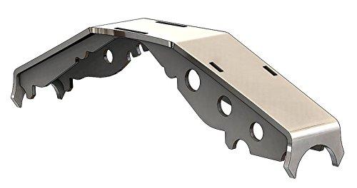 - Artec Industries TR1406-GNKQ 14 Bolt Rear Short Truss