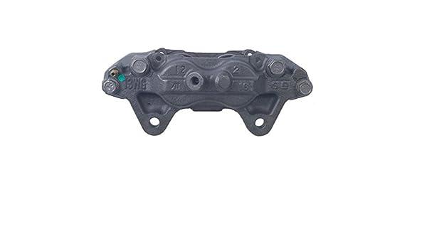 Prime Choice Auto Parts BC30150 Brake Caliper