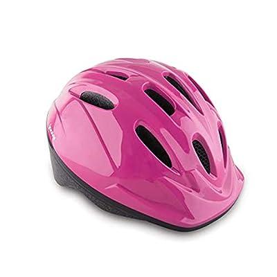 Joovy Noodle Helmet Extra Small-Small