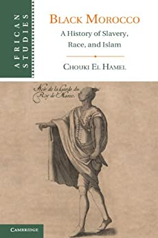 an introduction to the history of islams black slaves The hardcover of the islam's black slaves: the other black diaspora  seventh century through its history in  black slaves also examines the.