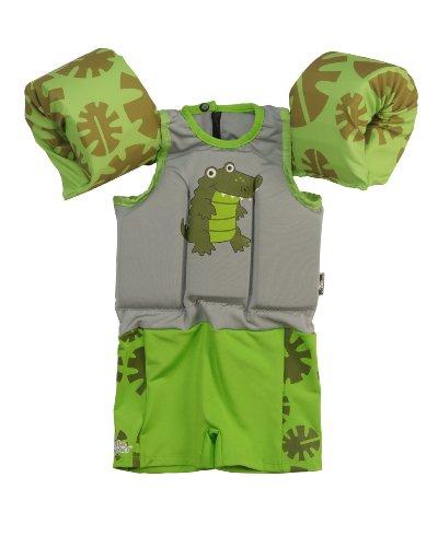 1b645186a Stearns Boys Puddle Jumper Flotation Suit