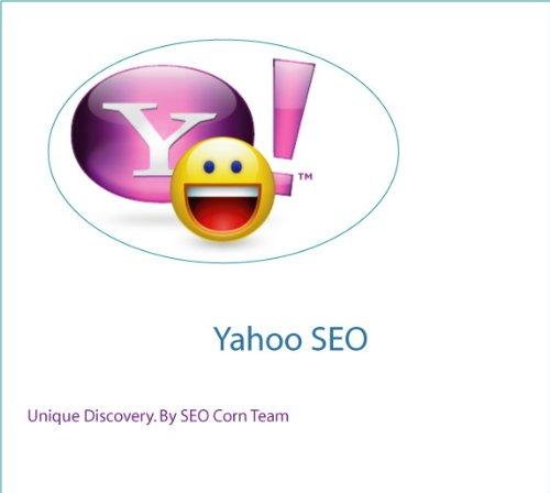 Download Yahoo SEO Pdf