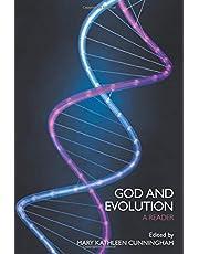 God and Evolution: A Reader