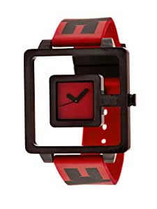 Eviga Hl0101 Hola Watch