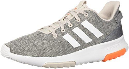 adidas Kids' Cf Racer Tr Running Shoe