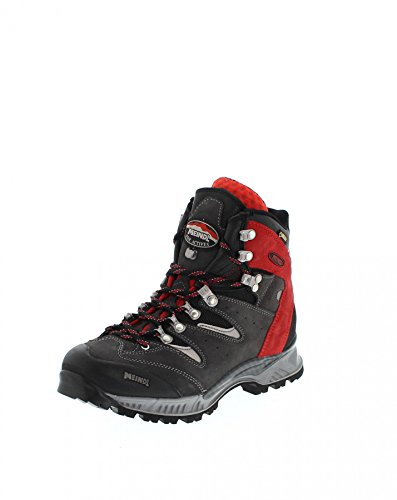 Hiking 38 Air Revolution 2 Women's Lady Boots 3 zZHqxU0