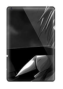 Hot Durable Original Back Case/cover For Ipad Mini 2 1976829J15030489