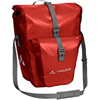VAUDE Aqua Back Plus Alforja, Unisex Adulto