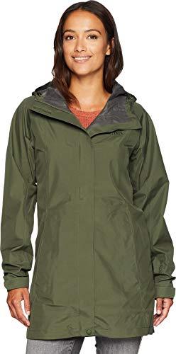 Marmot Women's Essential Jacket Crocodile X-Large