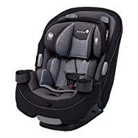 Asiento convertible 3-en-1 para automóvil Safety 1st Grow and Go, Harvest Moon