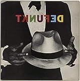 Defunkt - Defunkt - Hannibal Records - HNBL 1301