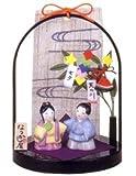 七夕飾りセット