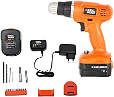Upto 45% off on Stanley and Black & Decker Tools