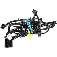 ACDelco 23101960 GM Original Equipment Headlight Wiring Harness