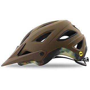 Giro Montara MIPS Adult Dirt Cycling Helmet