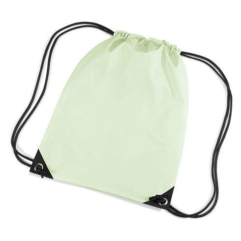 Hombro Correa Retro De De Verde Bolsillo Bagbase Bolsa Unisex Colores Con Bebé Cremallera tAXwEBq