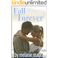 Fall Forever (Fall For Me)
