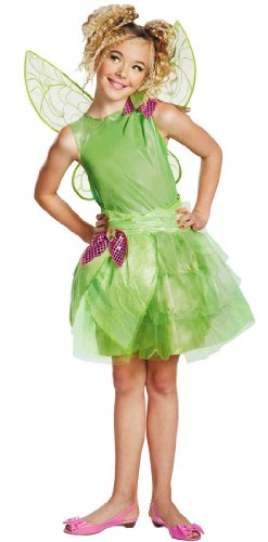 Disgu (Pixie Disney Costumes)