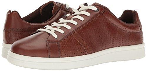 Picture of ECCO Men's Kallum Premium Fashion Sneaker