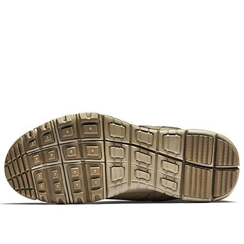 wholesale dealer c006d 10691 Nike SFB Field 8