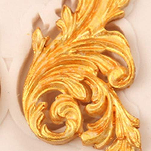 HoganeyVan 50-750 Stencil per torta con motivi creativi Modello di album di foto Stencil per pareti a muro Stampo per decorare la festa nuziale