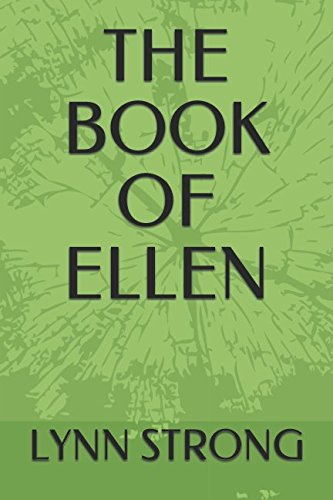 Read Online THE BOOK OF ELLEN pdf epub