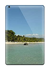 Chris Marions's Shop New Fashion Case Cover For Ipad Mini