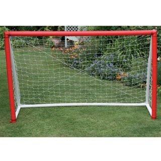 (iGoal Inflatable Home Goal 240 x 160)