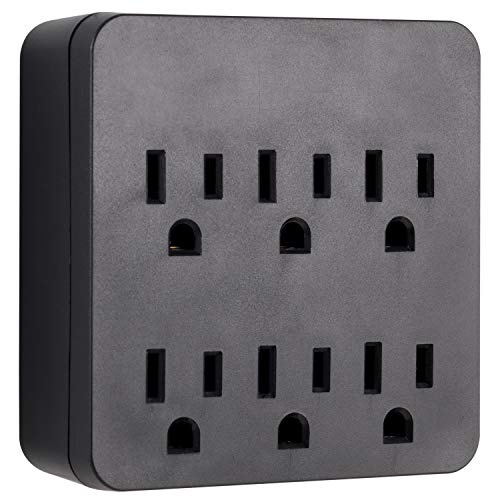 Highest Rated Surge Protectors