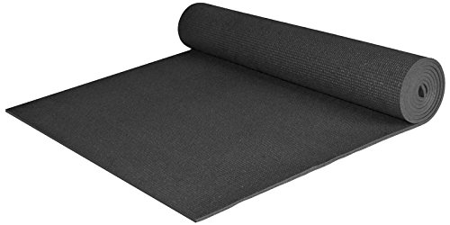 Yoga-Accessories-Extra-Wide-and-Extra-Long-14-Deluxe-Yoga-Mat