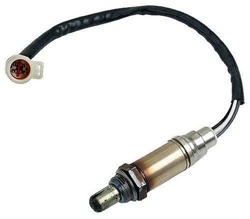 Bosch 15717 Oxygen Sensor, OE Type Fitment Model: 15717 Car/Vehicle Accessories/Parts