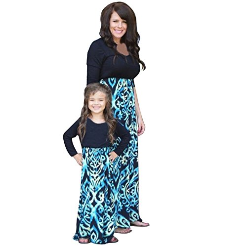 Daxin Family Clothes Mother Daughter product image