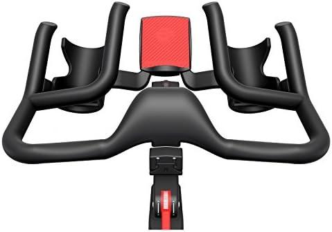 Tomahawk ic4 Indoor Bike: Amazon.es: Deportes y aire libre