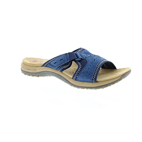 Lakewood Earth Spirit Sandals Spirit Lakewood Earth Sandals Blue Sandals Blue Lakewood Earth Spirit vRFRqAxwdn