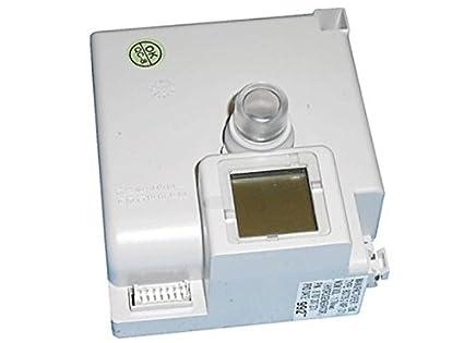 Módulo calentador Junkers WRDP11/14-2G 8707207271